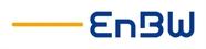 EnBW_Logo_web.jpg