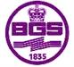 BGS_Logo.jpg