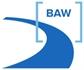 BAW_Logo_web.jpg