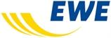 EWE_Logo_web.jpg