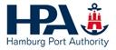 HPA_Logo_web.jpg