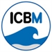 ICBM_Logo_web.jpg