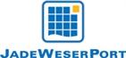 jwp_logo_web.jpg