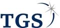 TGS-NOPEC_Logo_web.jpg
