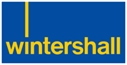 Wintershall-Logo_web.jpg