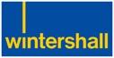 Wintershall-Logo_web.jpg