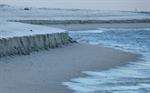 Strand_Erosion_06_338x210.jpg