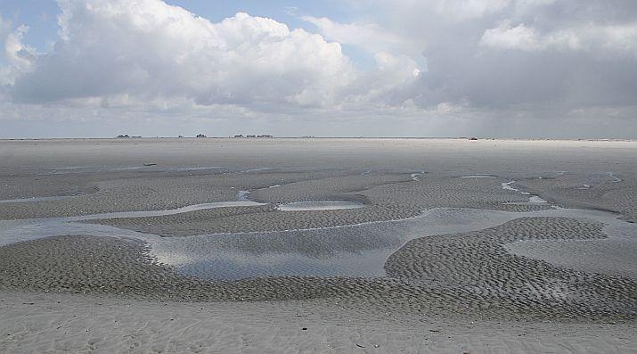 Sandwatt_Panorama_715x397px.jpg