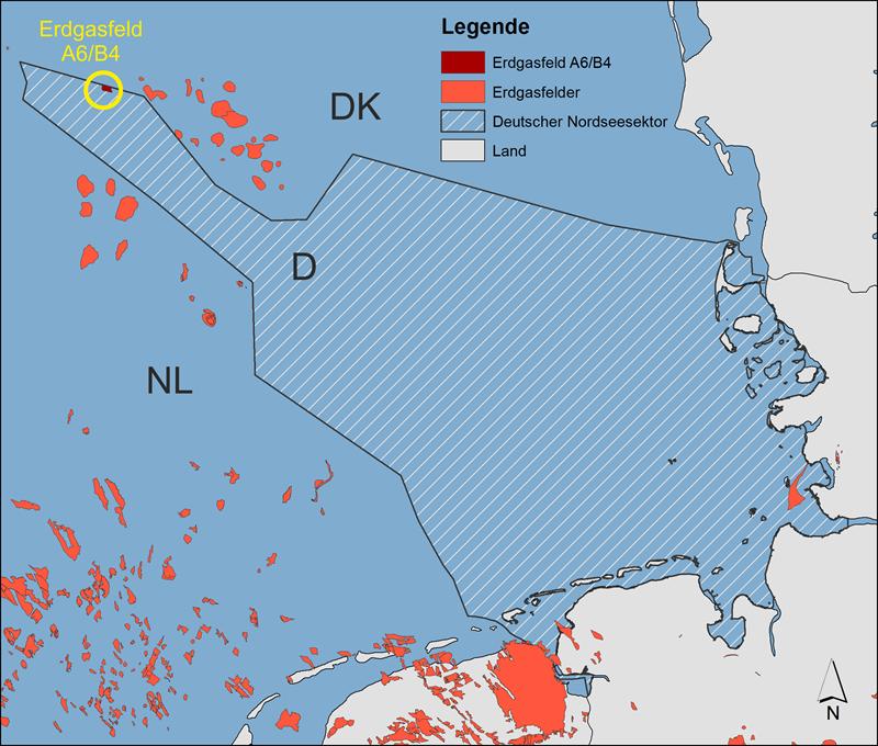 Projektgebiet_geowissenKompakt4_a6.png